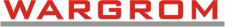 Wargrom Logo
